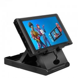 Nintendo Switch desktop stand - adjustable - charging