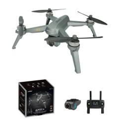 JJRC X5P - 5G - WIFI - HD - 4K Camera Follow Me - Aerial Photography Drone - GPS