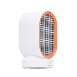 Xiaomi mijia - electric heater - home room - winter