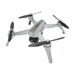 JJRC JJPRO X5 - 5g - wifi - fpv - brushless - 1080P hd camera