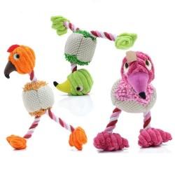 Dog Plushies - Bird