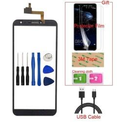 5.5'' Mobile TouchScreen - Oukitel C8