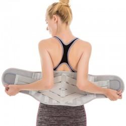 Medical Support Belt - Orthopedic - Posture Corrector
