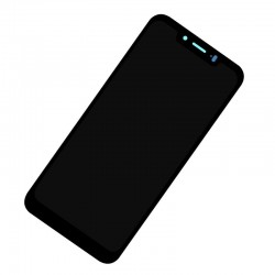 Ulefone Armor 6 / 6S / 6E - 6.2 inch - LCD display - touch screen digitizer with tools