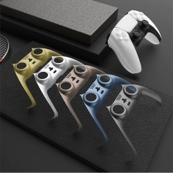 Controller case cover - handle decorative strip - for PlayStation 5 / PS5