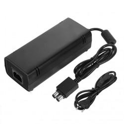 Xbox 360 Slim - power supply - adapter - European Version