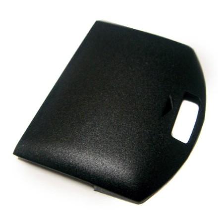 PSP 1000 - battery cover - cap