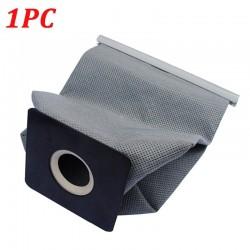 Vacuum cleaner dust bag - LG / Philips / Samsung - washable - reusable