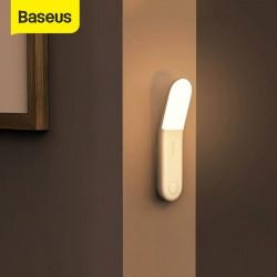 Baseus - induction lamp -...