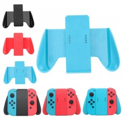 Nintendo Switch NS 2 Joy-Con Controllers Handle Bracket Support Holder