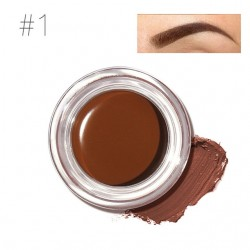 Waterproof Henna Eyebrow Cream