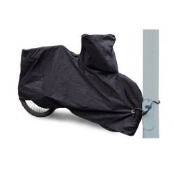 Rain Snow Dust Bicycle Waterproof Protective Cover