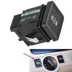 Passat R36 CC handbrake switch button