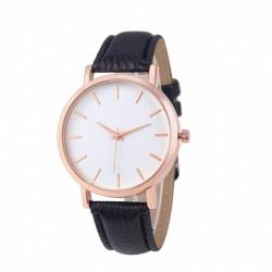 Casual women's Quartz watch