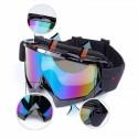 Ski snowboard goggles - UV protection - windproof