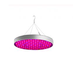 50W UFO Led grow light -...