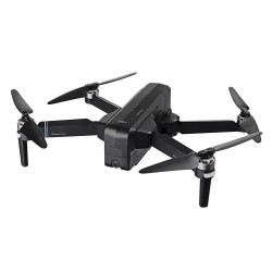 SJRC F11 GPS 5G Wifi FPV with 1080P camera 25min flight - brushless - selfie - RC Drone Quadcopter