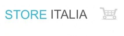 Store Italia